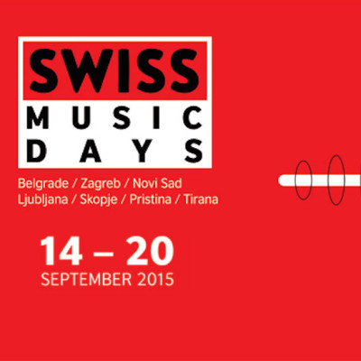 Swiss-Music-Days-WEBaner-2015-3