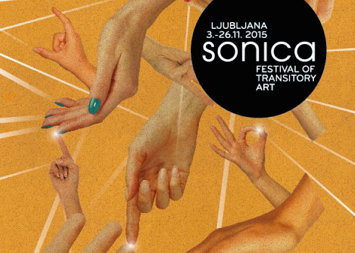 sonica-za-web-700x500