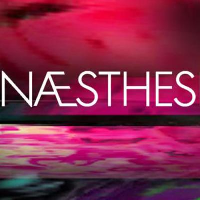 synaesthesia_