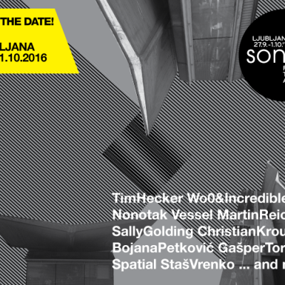 sonica_web_announcement4