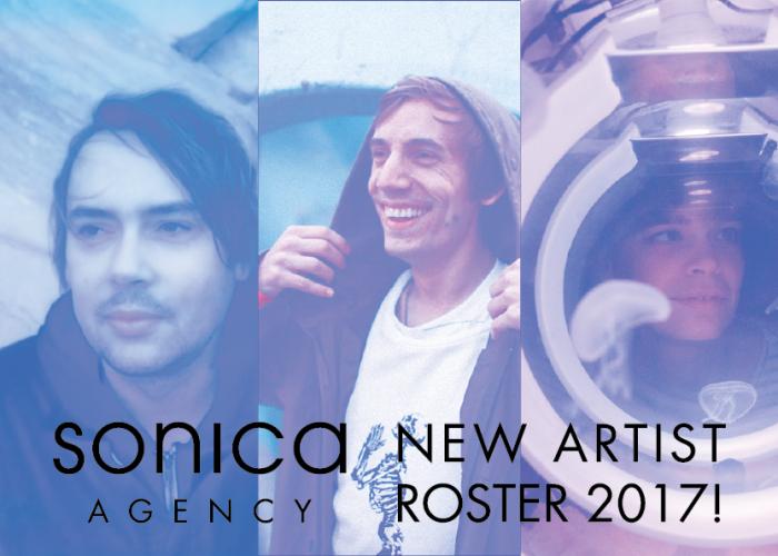 SONICA-AGENCY_web